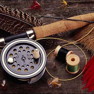 Охотничьи и рыболовные магазины Западной Двины