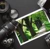 Фотоуслуги в Западной Двине