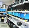 Компьютерные магазины в Западной Двине