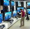 Магазины электроники в Западной Двине