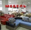 Магазины мебели в Западной Двине