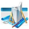 Строительные компании в Западной Двине