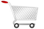 Интернет-магазин Авторемонт-сеть - иконка «продажа» в Западной Двине